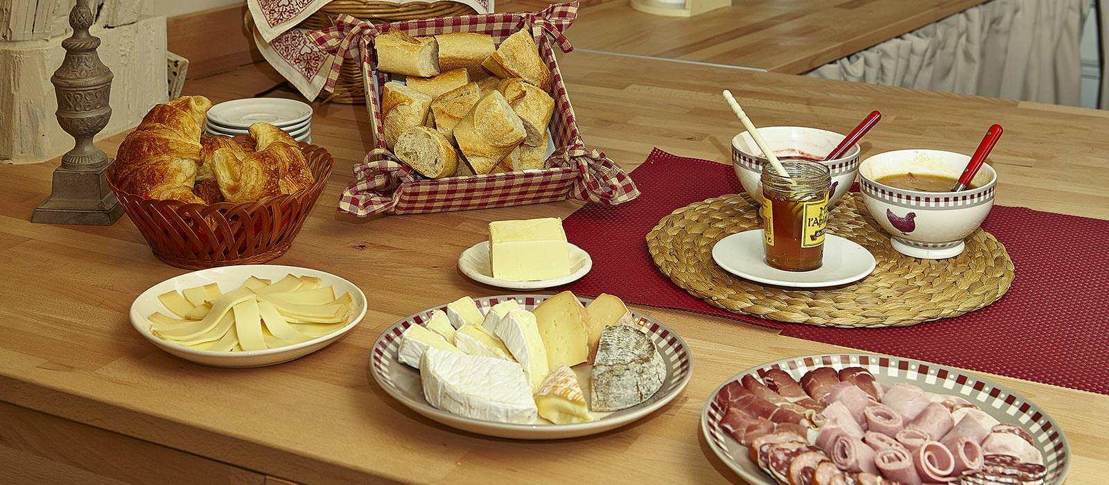 Bed breakfast bellevue elsass bellevue alsace - Chambre d hote en alsace ...